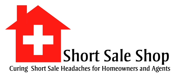 Short Sale Shop
